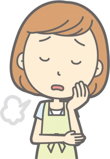 中医学かみたストレス:ストレスと風邪