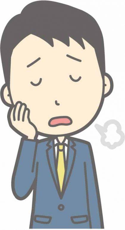 衛気と肝気鬱結の関係を考えてみる:ストレスと風邪